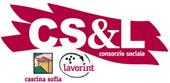 CS&L Consorzio sociale
