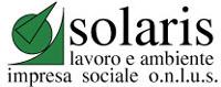 Solaris Lavoro e Ambiente