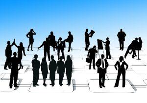 businessmen-1005545_640
