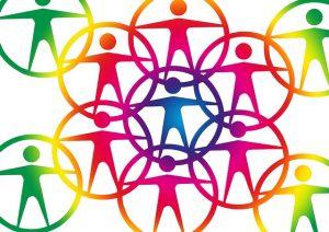 group-work-454882_640