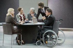 main_402568_lavoro_ufficio_disabili_handicap-500x332-500x330