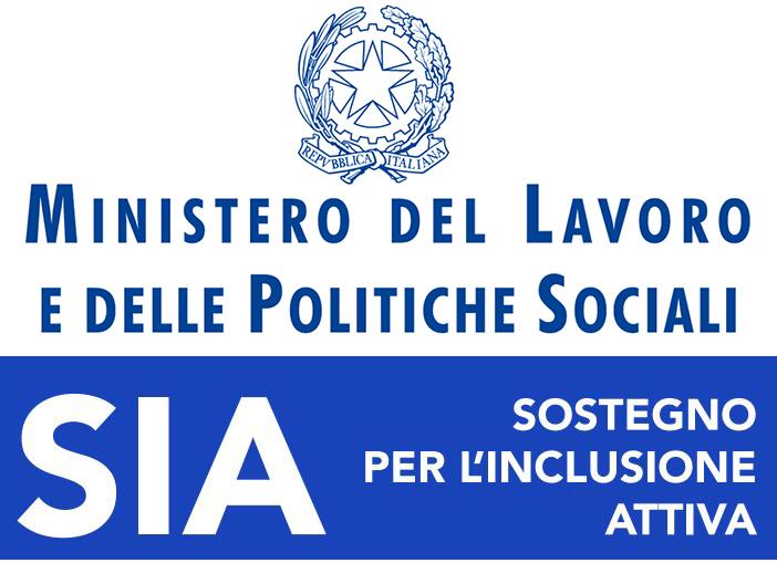 abilinrete lavoro monza brianza sociale disabilità ministero del lavoro politiche sociali SIA