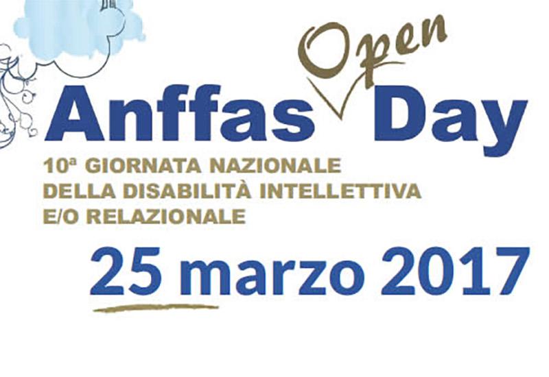 abilinrete lavoro monza brianza sociale disabilità intellettiva relazionale Anffas day