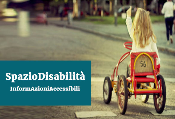 abilinrete lavoro monza brianza sociale spazio Disabilita
