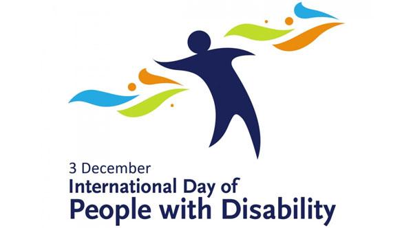 giornata persone con disabilità