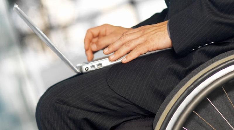 Abilinrete-Inail-Reinserimento-disabili