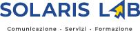 Solaris Lab