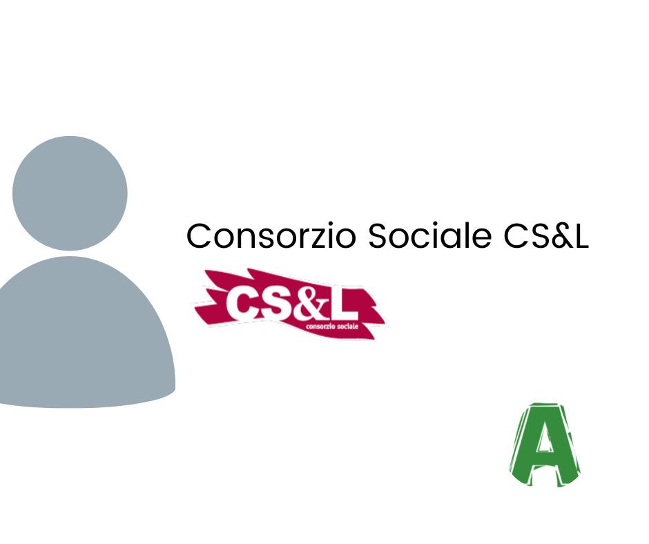 presentazione-CS&L