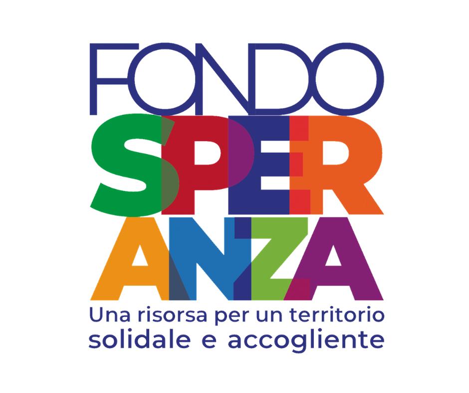 Fondo Speranza - Provincia Monza e Brianza