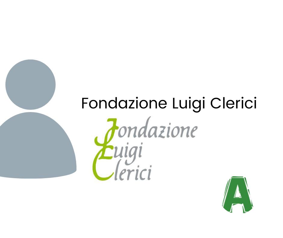 Fondazione Luigi Clerici